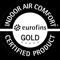 EUROFINS Indoor Air Comfort